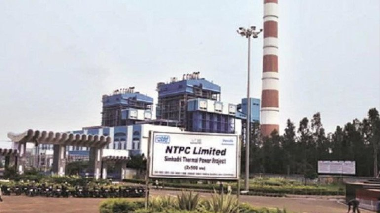 National Thermal Power Corporation conducts recruitment for 47 posts