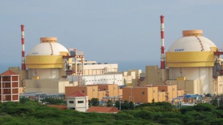 Nuclear Power Corporation of India conducts recruitment for 107 posts