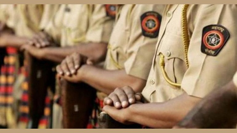 Mumbai Police to set up counseling centres for women who survived rape, violence