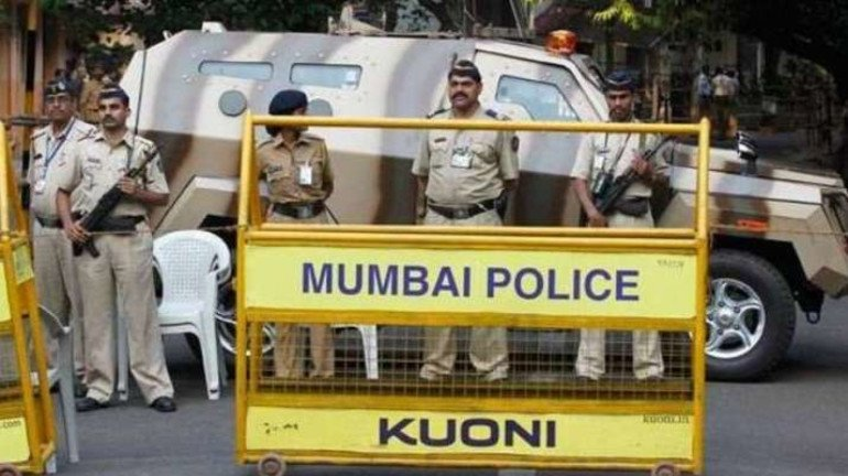 महिलांच्या सुरक्षेसाठी पोलिसांची मोहीम, 'या' १० उपाययोजनांवर भर