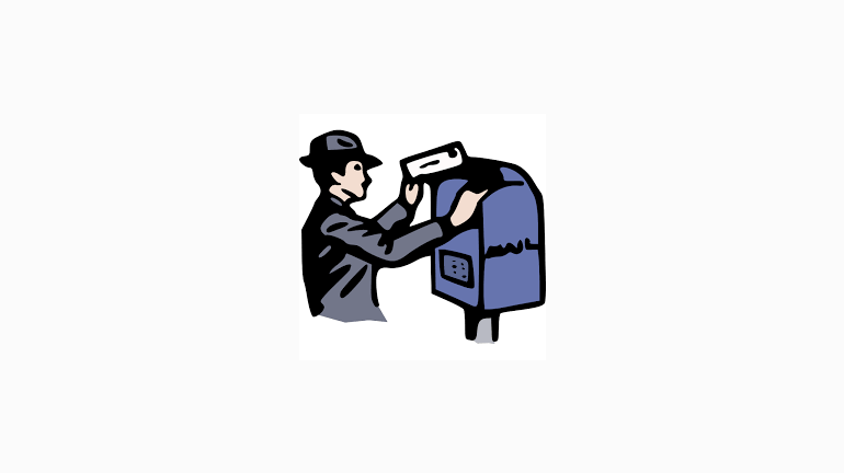 World Post Day: Here's all you need to know about postal services