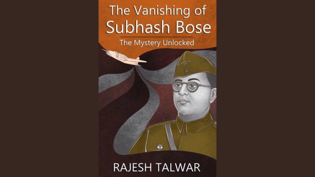 www.mumbailive.com: Looking back on the mysterious disappearance of Netaji Subhash Chandra Bose on his 125th Birthday