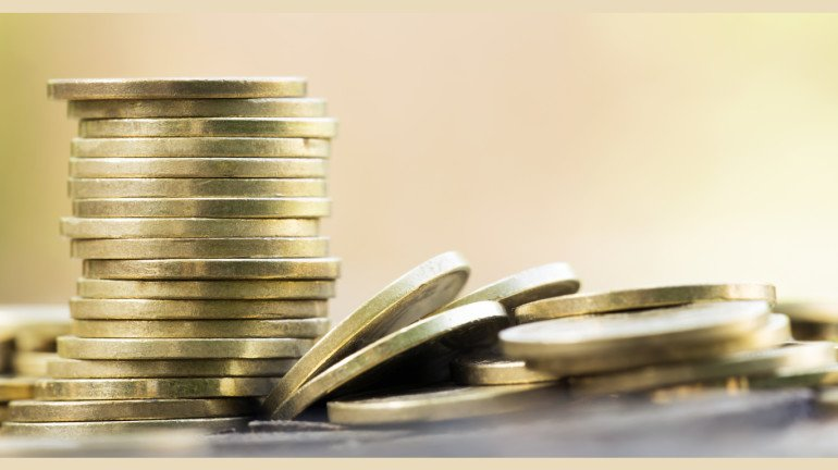 Can Central Bank Gold Reserves Reduce Sovereign Credit Risk?- A study by the India Gold Policy Centre at IIMA