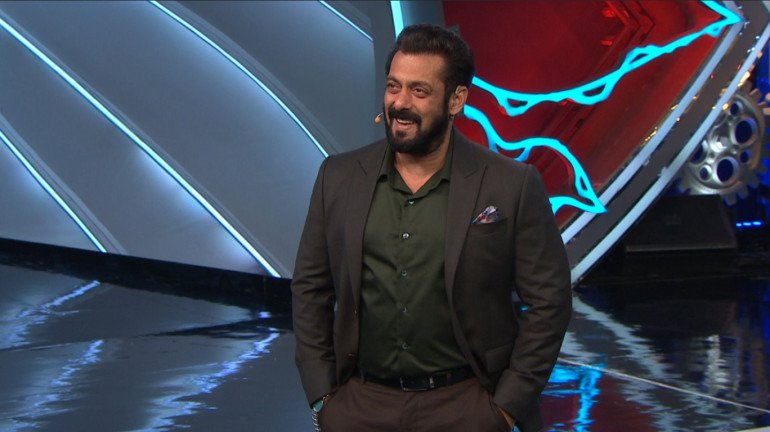 """Temporary Restraint On Access To Video Game Called """"Selmon Bhai"""", Court Reassures Salman Khan"""
