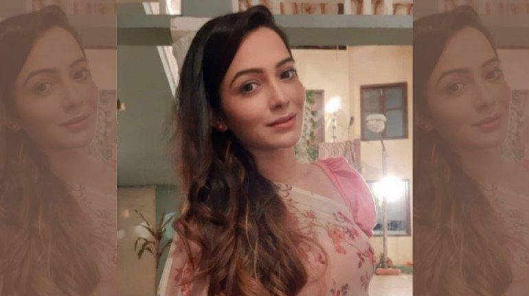 Samikssha Batnagar joins the team of Zee TV's Hamariwali Good News