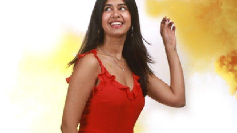 Engineering Girls 2.0: Sejal Kumar reveals a similarity between Kiara and her real-life journey