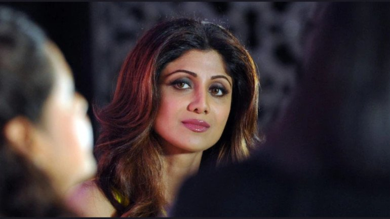 Raj Kundra pornography case: Shilpa Shetty breaks silence, issues a media statement