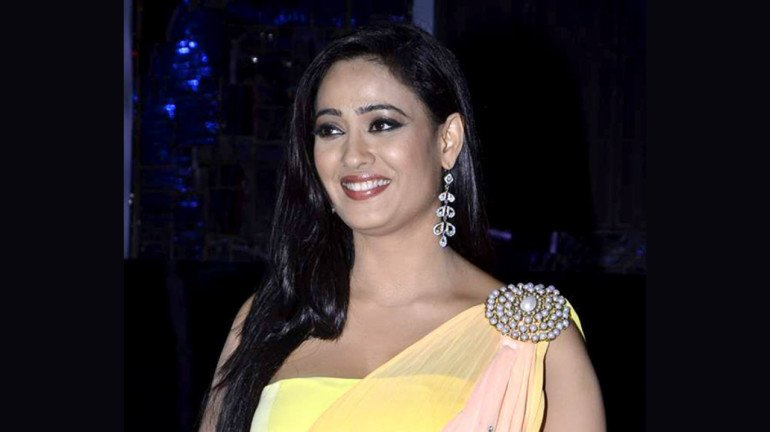 Shweta Tiwari roped in for ULLU's new series Shukla V/S Tripathi