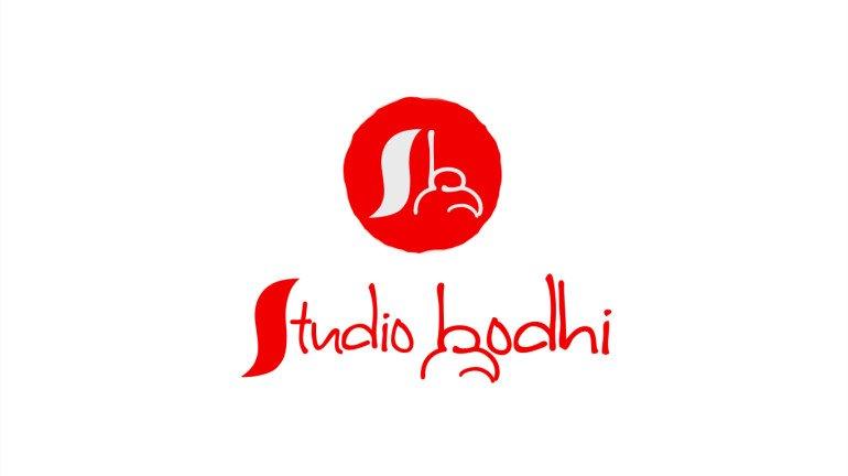 Bodhi Tree Multimedia launches 'Studio Bodhi' as India's First OTT focused regional content studio