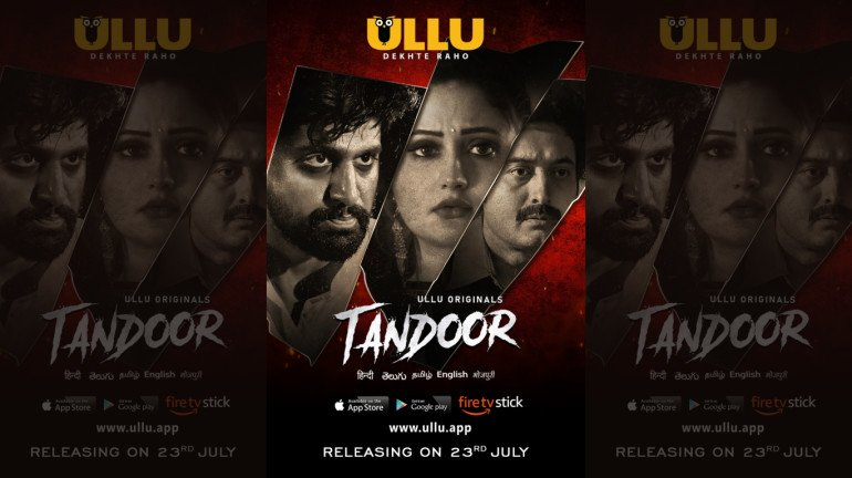 Playing a grey character with a cruel killer mind was disturbing for me mentally: Tanuj Virwani on Tandoor
