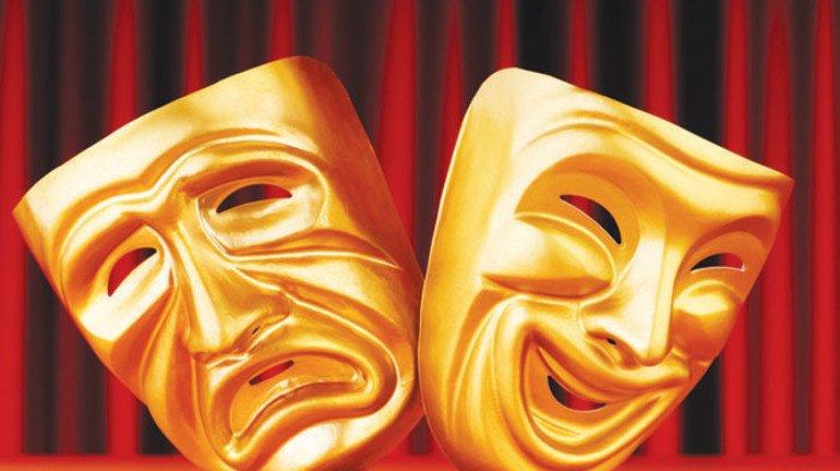 महाराष्ट्र में 5 नवंबर से खुलेगे नाट्यगृह