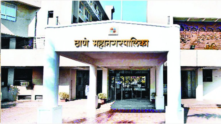 TMC to conduct recruitment process for 84 posts