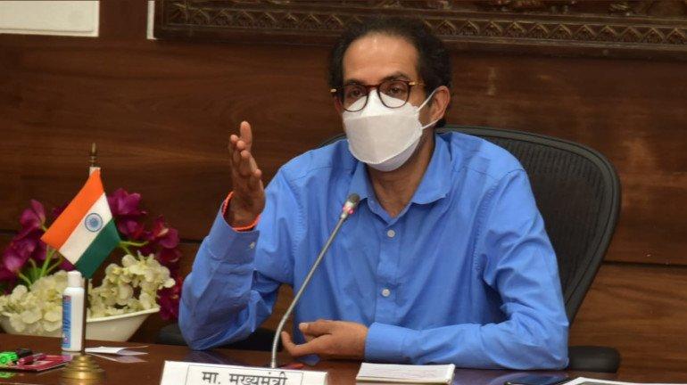 Nothing wrong in seeking help from centre: CM Uddhav Thackeray tells Fadnavis