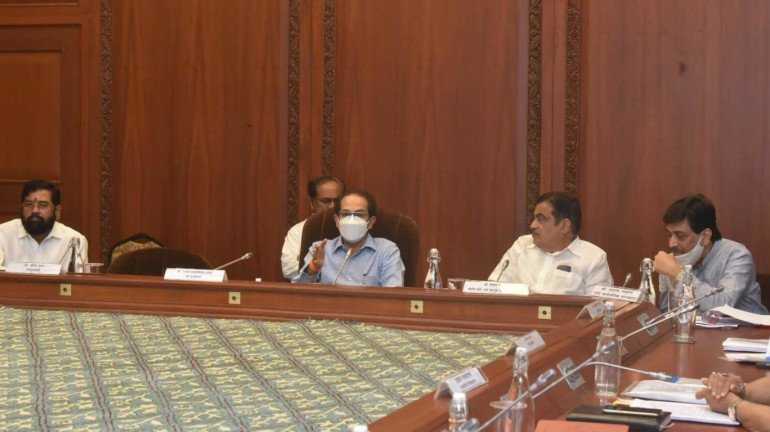 CM directs authorities to resolve problems related to National Highway projects
