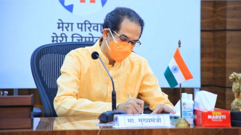 Cyclone Tauktae: Maharashtra CM announces compensation as per 'Nisarga' relief package