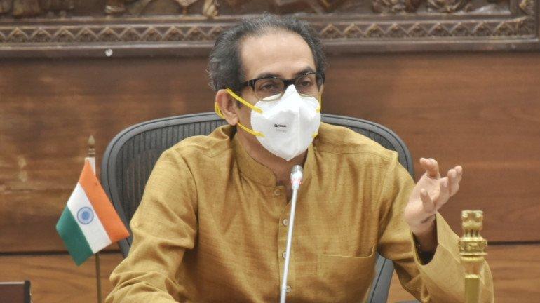 CM Thackeray Inaugurates Mumbai's Fist Genome Sequencing Lab at Nair Hospital