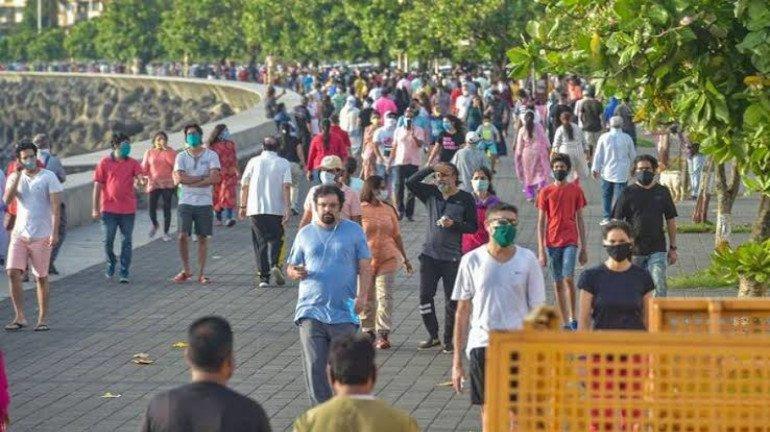 Unlock guideline in Mumbai : मुंबईत काय सुरू? काय बंद? वाचा सविस्तर