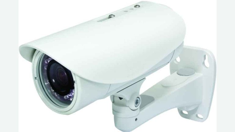 New CCTV cameras to be installed on Western Railway