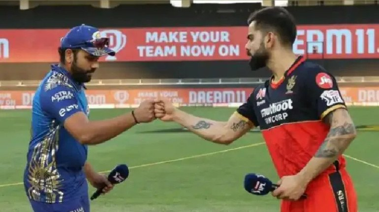 Rohit Sharma to replace Virat Kohli in limited overs format? Here's what BCCI treasurer has to say