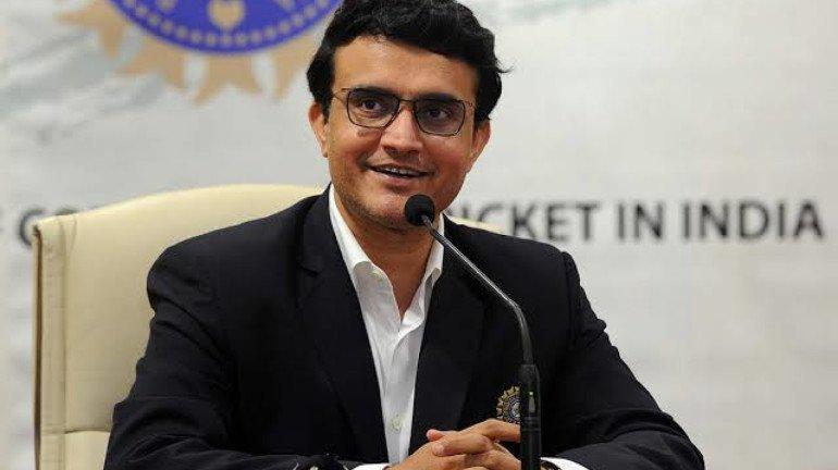 वर्ल्ड टेस्ट चॅम्पियनशीपनंतर टीम इंडिया श्रीलंका दौऱ्यावर जाणार