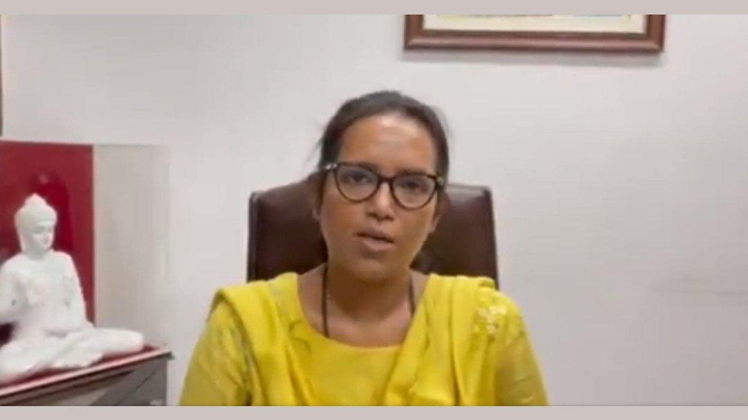 Maharashtra: Schools to reopen from Oct 4, says Education Minister Varsha Gaikwad