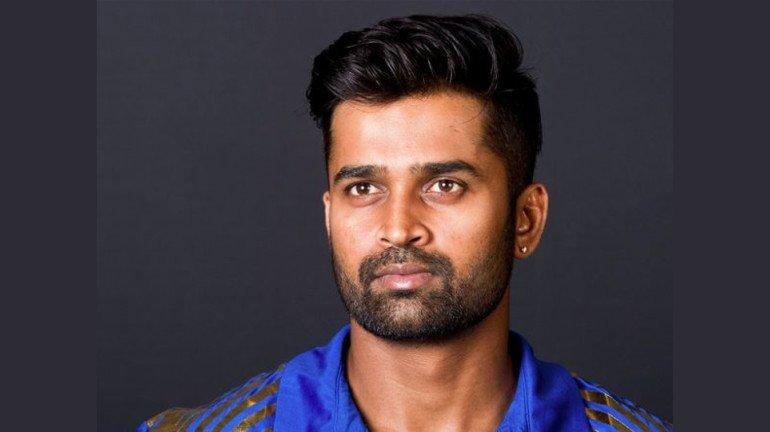 Vinay Kumar joins Mumbai Indians as talent scout
