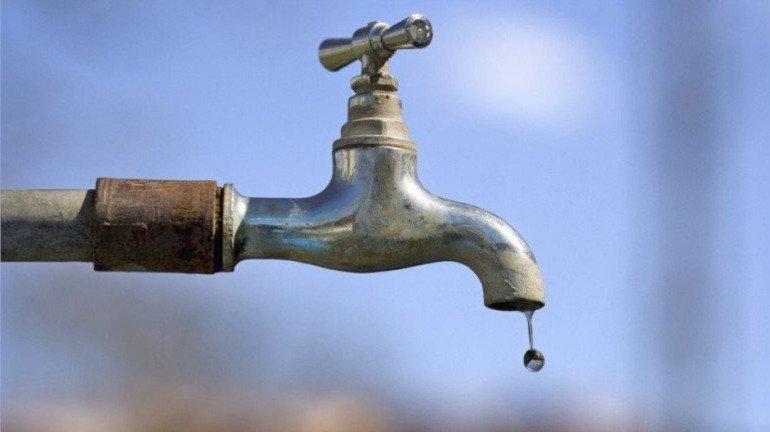 मुंबईत मंगळवारी १५ टक्के पाणीकपात