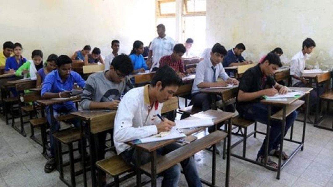 मुंबई में 4 दिन बंद रहेंगे कॉलेज