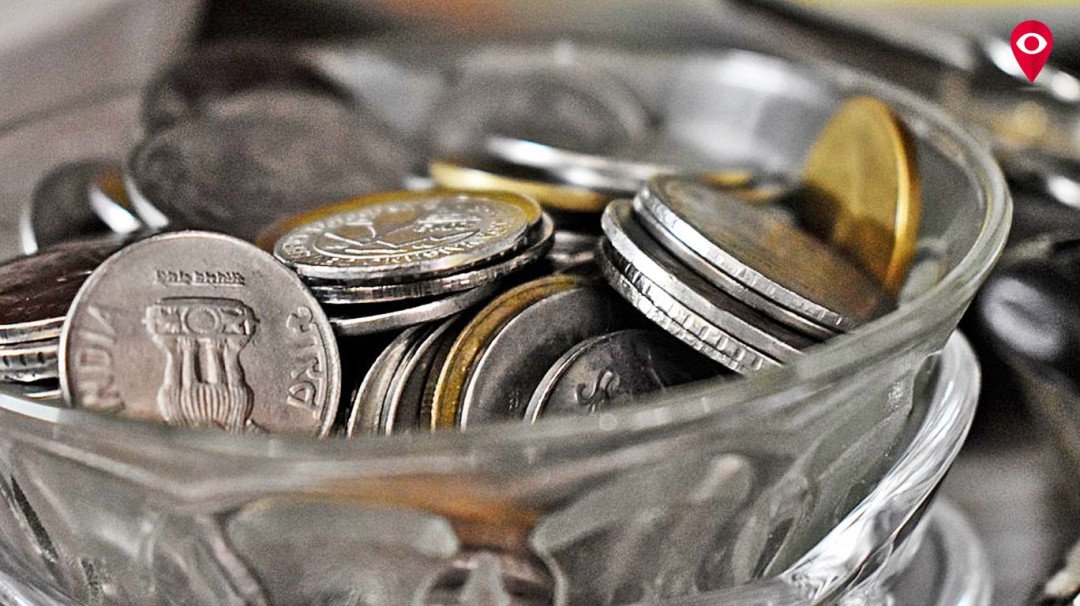 Government set to introduce 100 Rupee coins