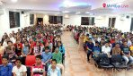 Counselling for SSC students