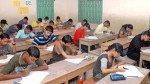 10वीं और 12वीं कक्षा के टाइम टेबल प्रकाशित