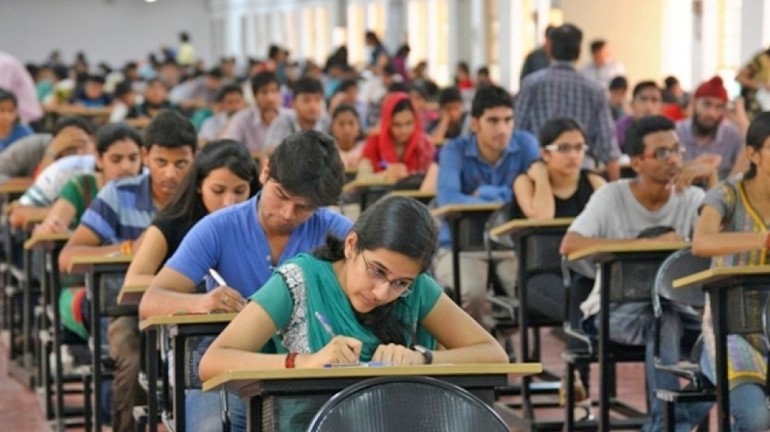 Maharashtra Board announces SSC and HSC exam timetables