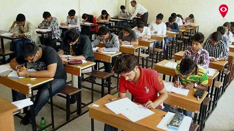 HSC results may be out by May end