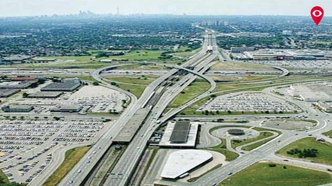 समृद्धी महामार्ग बांधण्यासाठी ३३ कंपन्यांची तयारी