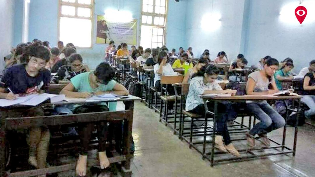 Kids remember Ambedkar through 18-hour study session