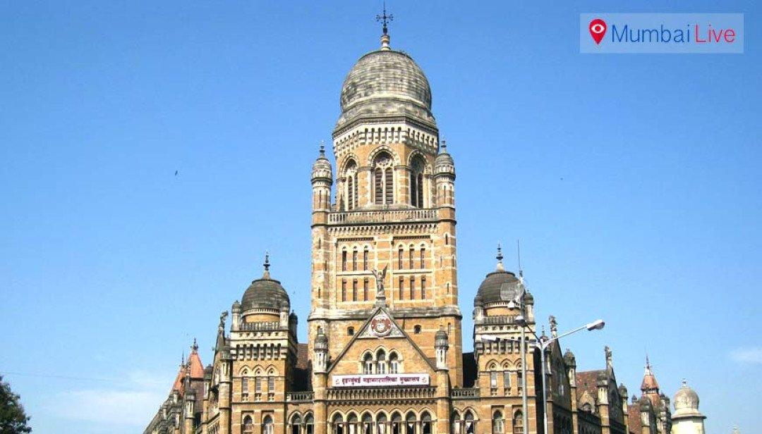BMC declares half day on 'Mahaparinirvan Din'
