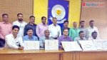 Police crack Mulund robbery case, arrest history-sheeter
