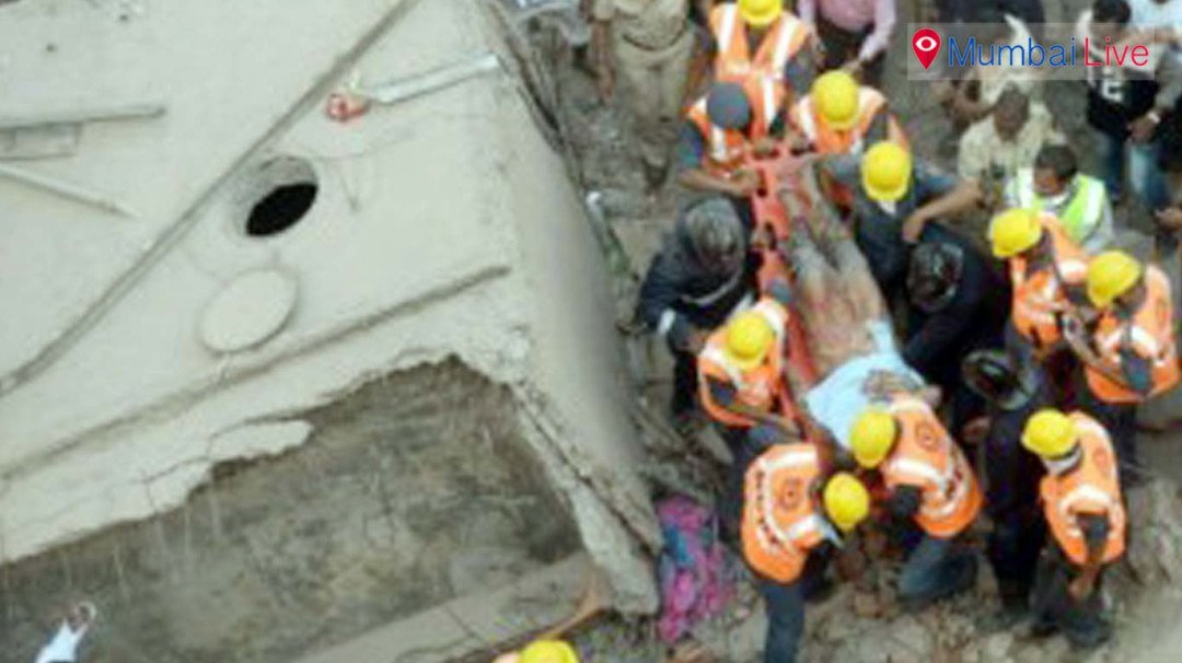 BMC to have its own City Disaster Response Force