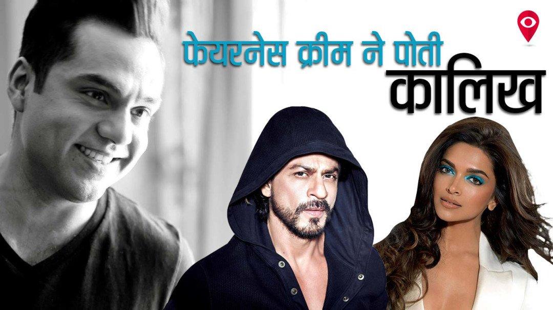 शाहरुख, दीपिका और सोनम को अभय देओल की लताड़...सोशल मीडिया पर छिड़ी जंग