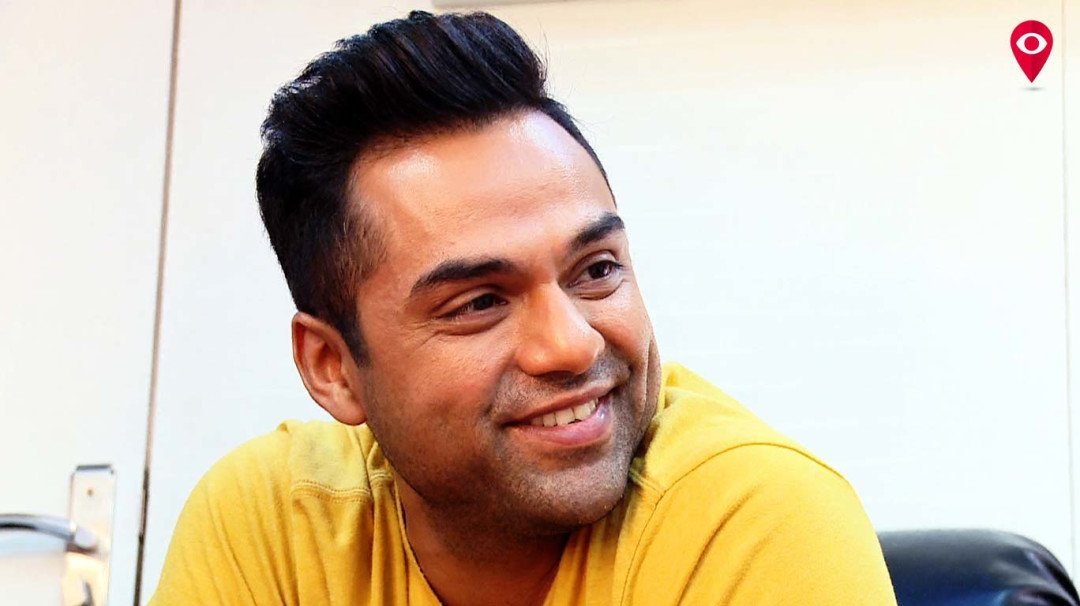 Not fair! Abhay Deol slams Bollywood biggies for endorsing fairness creams