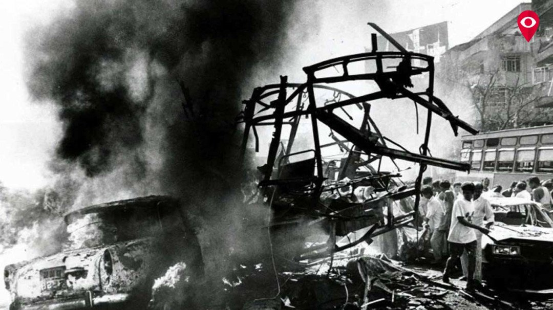1993 मुंबई ब्लास्ट:  24 साल में क्या-क्या हुआ अब तक