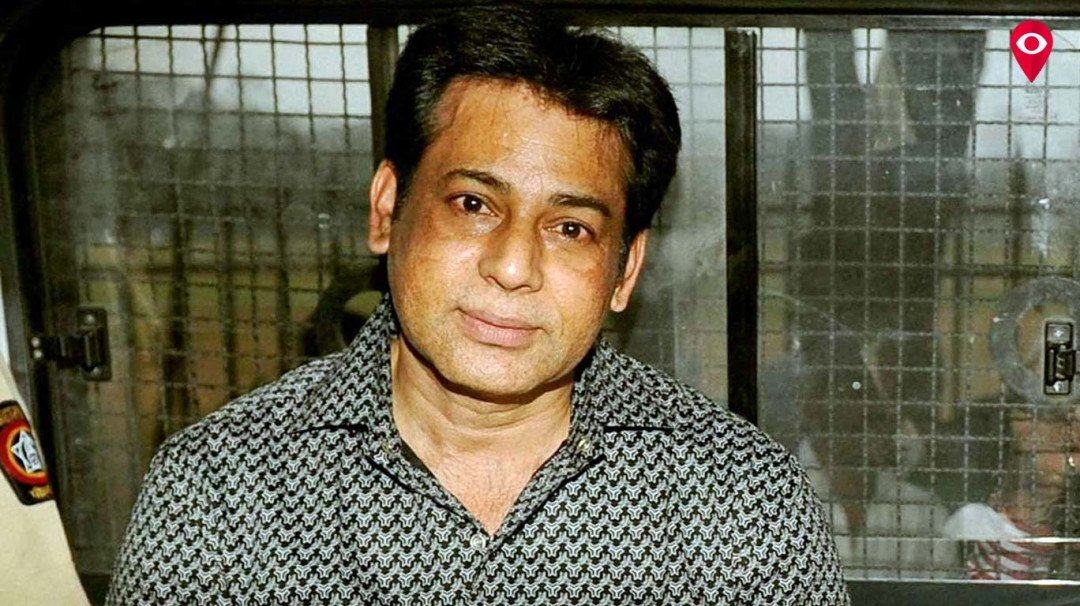 Abu Salem moves to HC seeking permission to marry