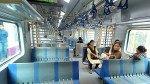 एसी लोकल : यात्रियों की संख्या बढ़ाने के लिए बनाये बनेंगे 'हायर' और 'लोअर' क्लास?