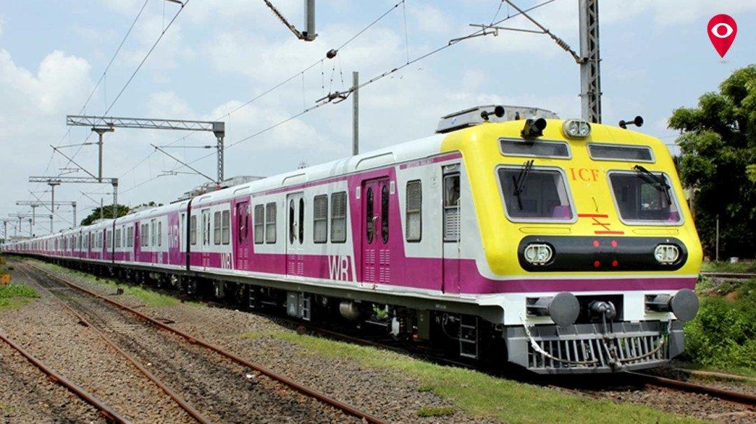 तो इस समय पर चल सकती है मुंबई की पहली एसी लोकल