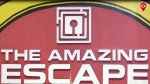Andheri gets a new escape room adventure in 'The Amazing Escape'