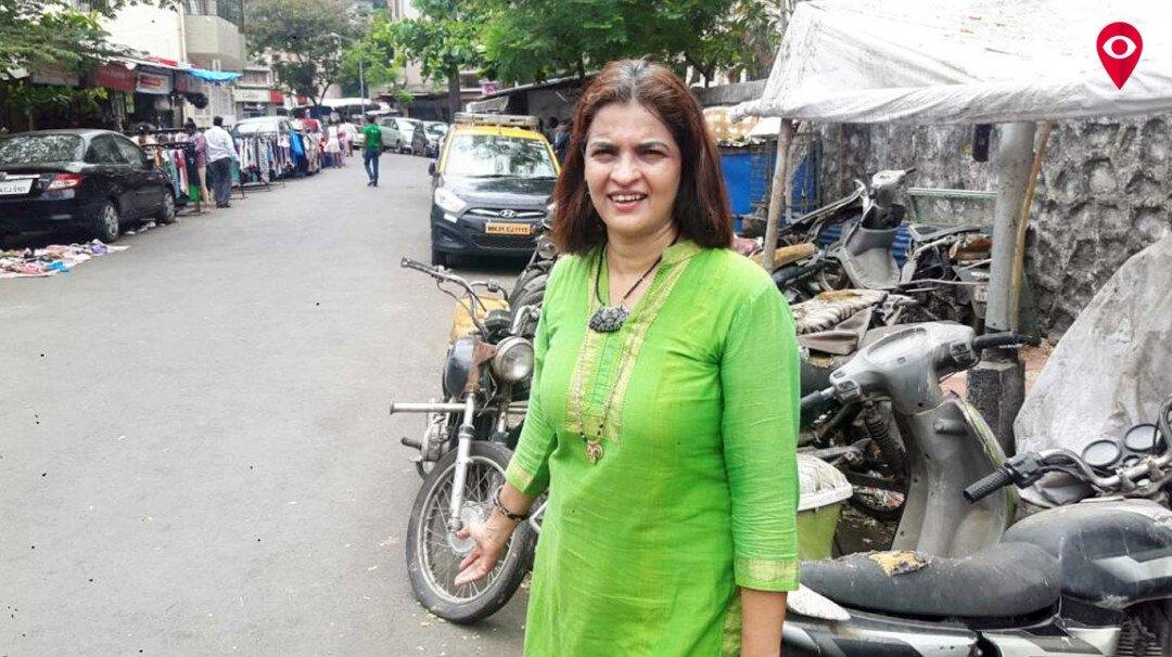 चला गल्लीपासून दिल्लीपर्यंतचा परिसर करू स्वच्छ - एएलएमचा नारा