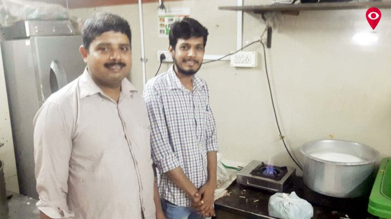Fuelling garbage into energy- BMC takes the lead