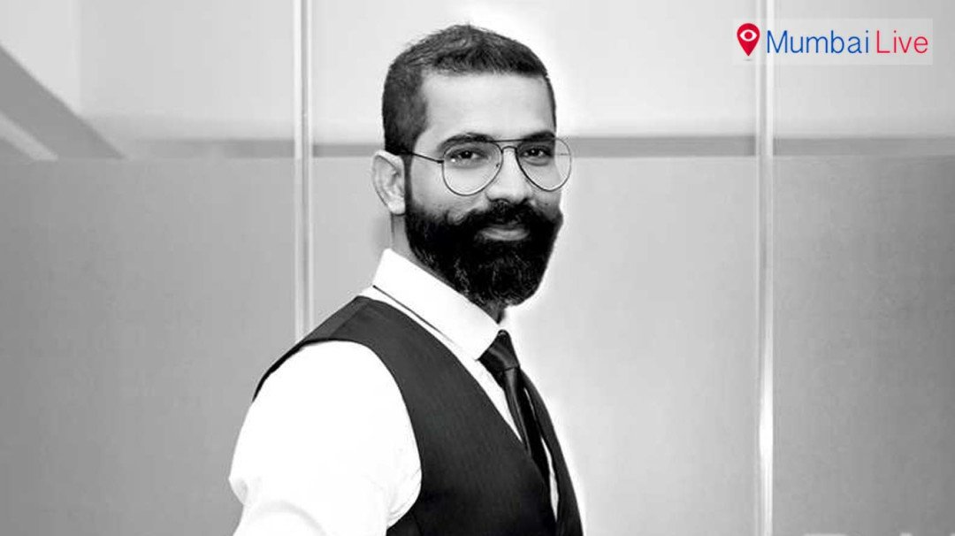 Will police act against TVF founder Arunabh Kumar now?