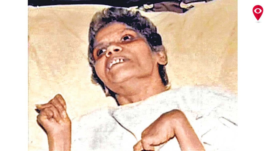 KEM's ward no 4 will not be named after late nurse Aruna Shanbaug