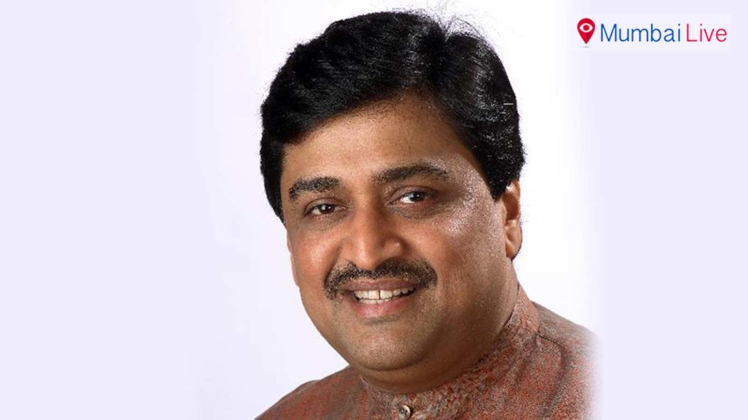 If Shiv Sena asks for alliance, we will think about it- Ashok Chavan